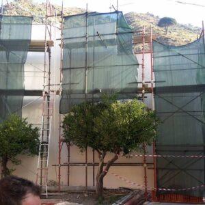 impiantistica Messina
