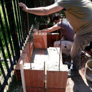 lavori in cartongesso Messina