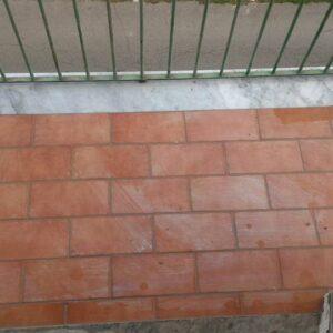 manutenzione impianti Messina